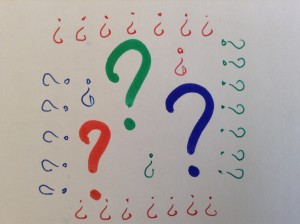Визит к врачу медпреда - открытые вопросы могут навредить!