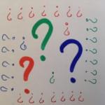 Визит к врачу медпреда — открытые вопросы могут навредить!