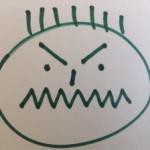 Как снять раздражение клиента?