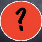 Типы вопросов в продажах (взгляд практика)