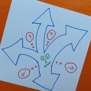 strelka_prodaji_primusinterpares/3/06#тренинги#коучинг#обучение#практика#продажи#персонал