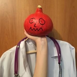 тренинги для врачей, тренинги для медклиник, тренинги для медцентров