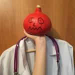 Тренинг для врачей. Как я …