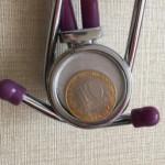 Как медпреду продать препарат врачу?