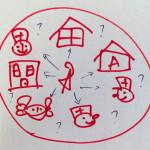 Как медпреду создать базу клиентов?
