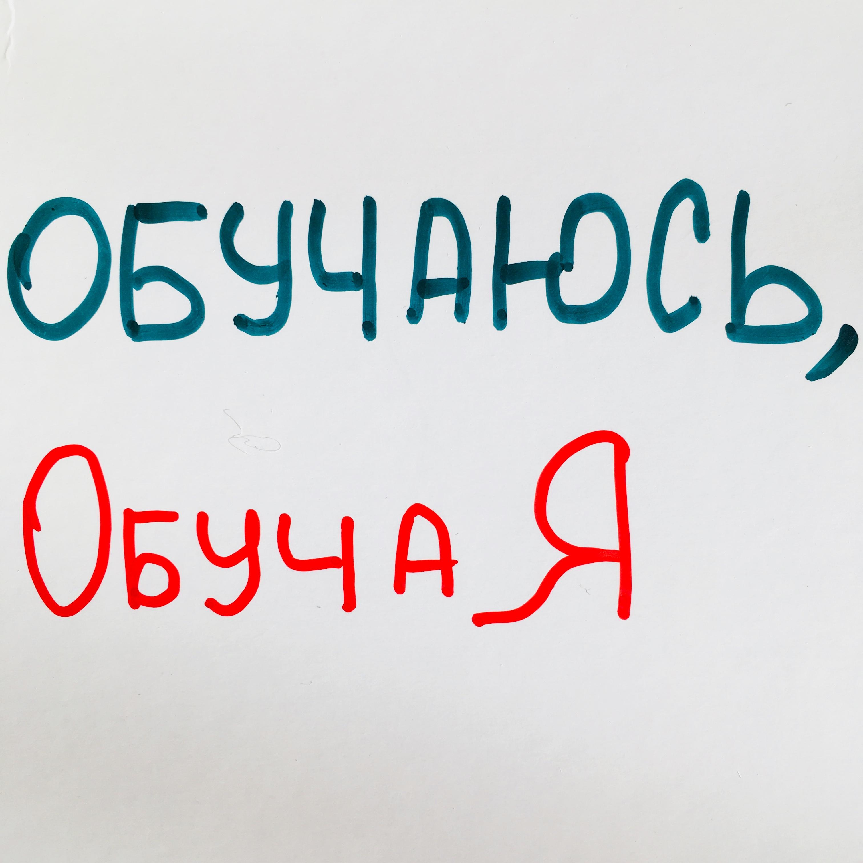 medpred_vizitvapteku_bazaaptek_prodaji