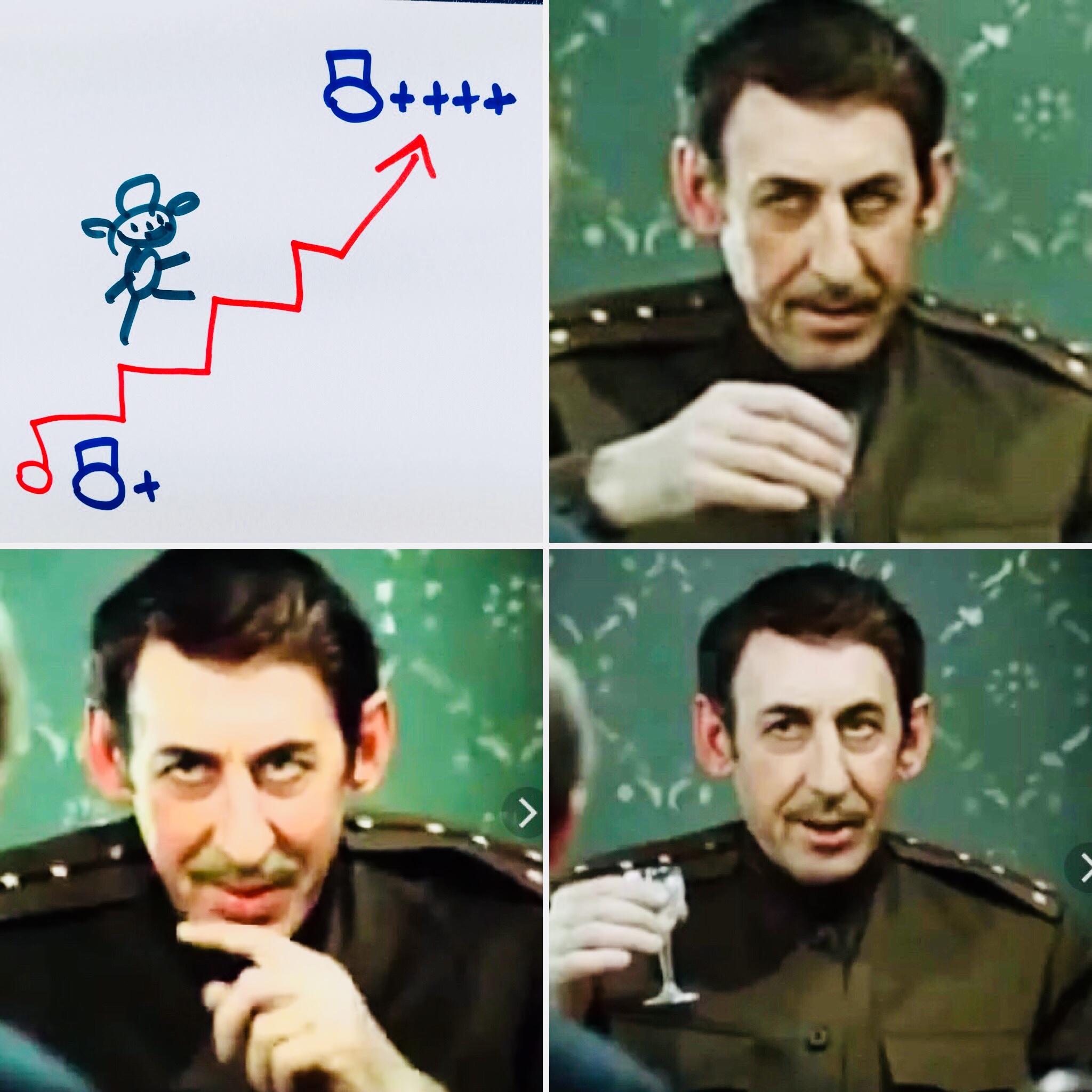 plan_razvitiya_vracha_medpred_vizitkvrachu