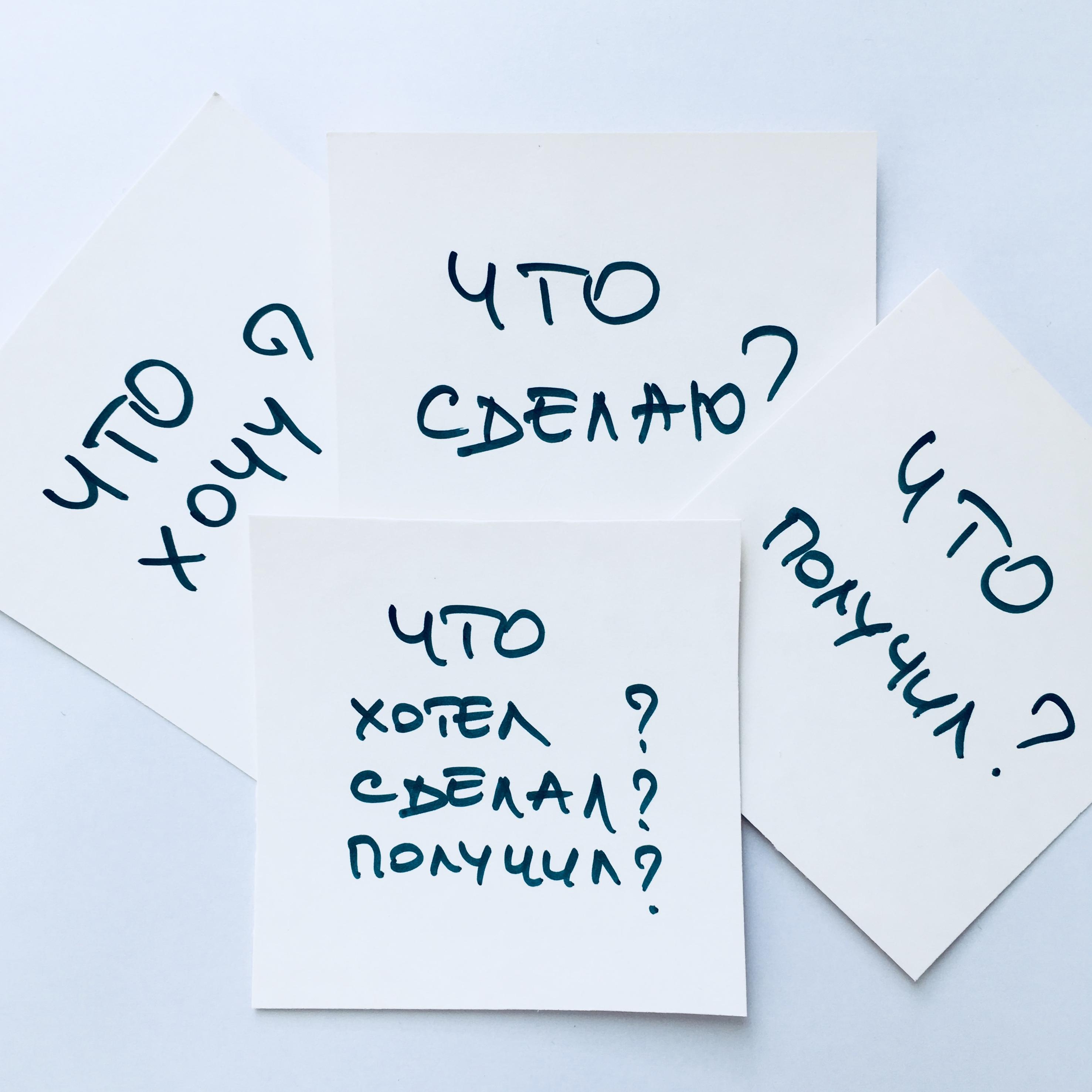 kpi_vizit_k_vrachu_medpred_rezultat