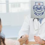 Как поддерживать хорошие отношения с врачом?