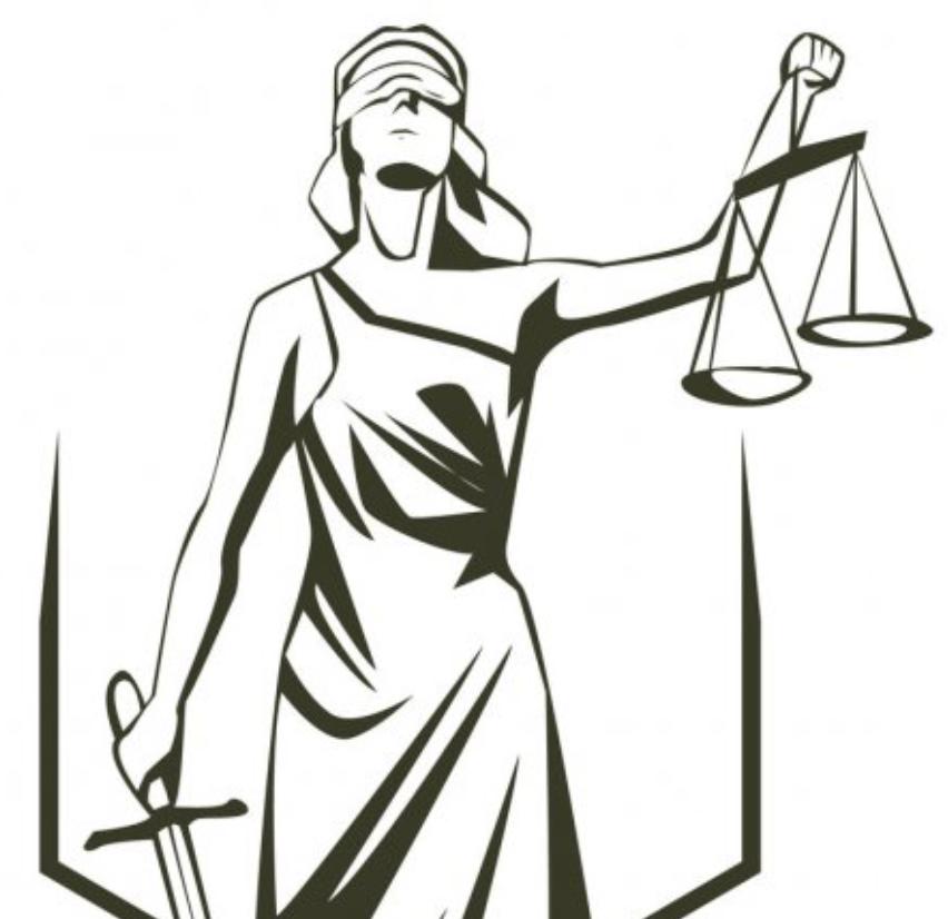 юридическая защита врача