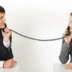 Как медпреду не потерять нить разговора и цель визита?