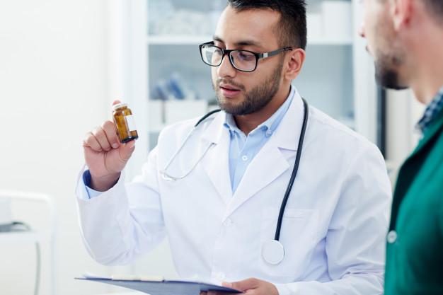 Акции для медпреда: от А до Я, дистанционное обучение медпредов