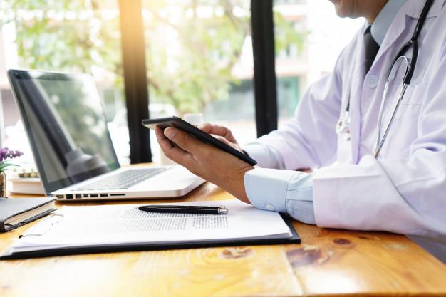 Как медпреду понять выгоды препаратов для врачей и аптек?